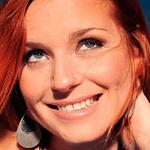 Elysia Brenner Travel Writer and Expert