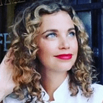 Shira Weitz Travel Writer and Expert