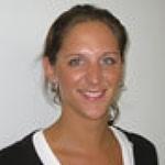 Kristina Dodier - Travel Writer and Expert